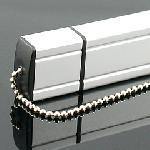 สั่งทำ ขายส่ง แฟลชไดร์ฟ ผลิตจากเคสโลหะที่ดูทันสมัย รับทำโลโก้ บน flash drive