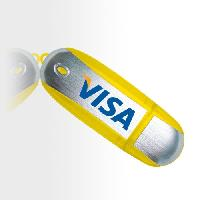 รับทำ USB Flash Drive Plastic Body สกรีนโลโก้ Metal Printing Surface