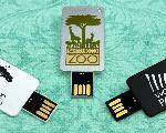 รับผลิต Flash drive ของแท้ Thumb drive พร้อมสกรีน Handy drive ติดโลโก้ ราคาส่ง