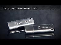 รับทำ แฟลชไดร์ฟเจ๋งๆ usb flash drive แบบเข้ารหัส เคสโลหะทนทาน รับประกันห้าปี