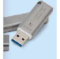 รับผลิต แฟลชไดร์ฟเจ๋งๆ usb flash drive แบบเข้ารหัส เคสโลหะทนทาน รับประกันห้าปี
