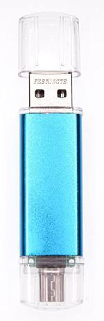 ขายส่งแฟลชไดร์ฟ ราคาถูก Memory-Stick Pendrive premium 8gb