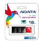 Read Fast Speed Flash-drive 16GB ขายส่งแฟลชไดร์ฟ ทรัมไดร์ฟ
