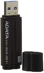 ขายส่งแฟลชไดร์ฟ ราคาถูก Read USB3.1 ADATA Speed 256GB