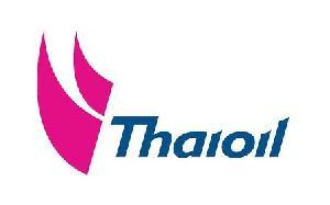 รับทำ สกรีนโลโก้ ของพรีเมี่ยม ราคาถูก flash drive ซิลิโคนริสแบนด์ สลักชื่อ Thaioil