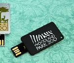 รับทำ Flash drive ของแท้ Thumb drive พร้อมสกรีน Handy drive ติดโลโก้ ราคาส่ง
