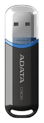 รับทำ Flash-drive Grey S102 32GB ทรัมไดร์ฟ แฮนดี้ไดร์ฟ ราคาถูก