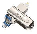 รับผลิต USB-Memory-Stick Flash-drive ขายส่งแฟลชไดร์ฟ premium 8gb