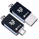 รับทำ USB-Flash-drive Stick ขายส่งแฟลชไดร์ฟ ราคาถูก premium 16gb