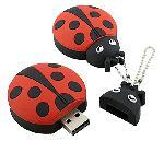 รับผลิต USB3.0 Smartphone Black 64GB ขายส่งแฟลชไดร์ฟ Premium
