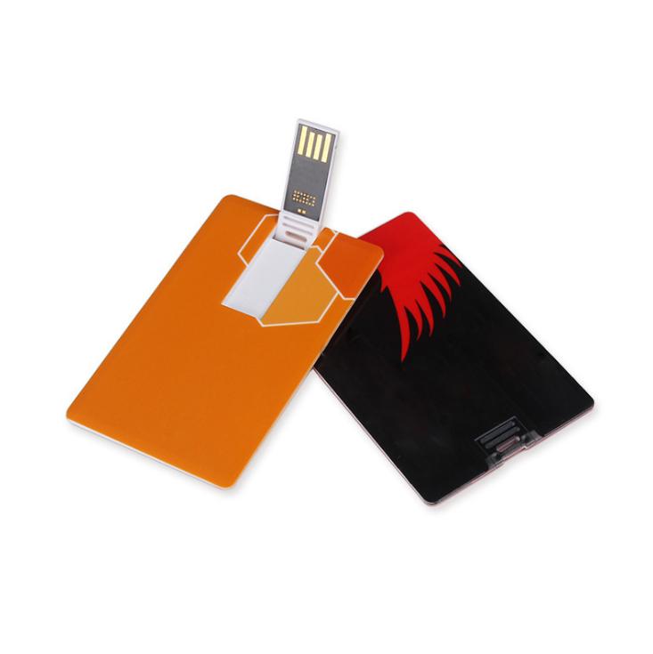 แฟลชไดร์ฟการ์ดสั่งทำ ผลิตทรัมไดร์ฟ นามบัตร ขายส่งแฮนดี้ไดร์ฟ บัตรเครดิต