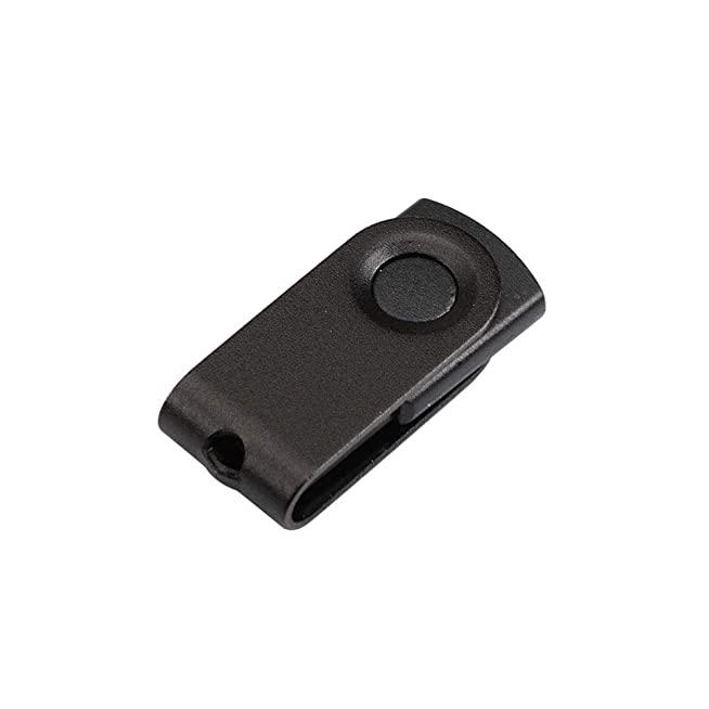 รับผลิต Type-C 3in1 DOLITY USB-Flash-drive แฟลชไดร์ฟไอโฟน 64gb