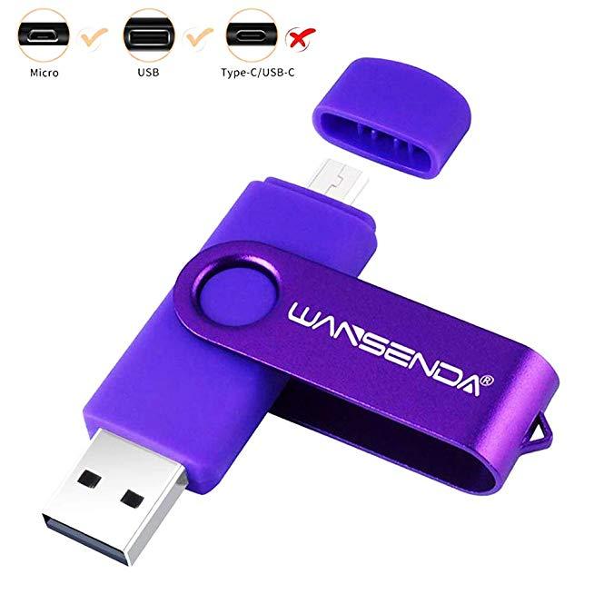 รับผลิต Type-C KEXIN USB-C USB3.0 32GB Premium ราคาถูก พรี่เมี่ยม