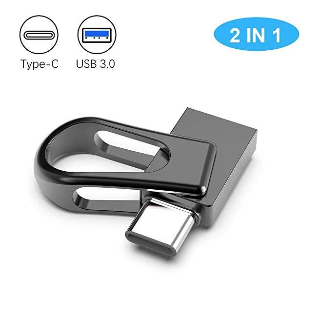 รับทำ Type-C KEXIN USB-C USB3.0 32GB Premium ราคาถูก พรี่เมี่ยม