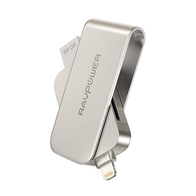 รับทำ ขายส่งแฟลชไดร์ฟ พรี่เมี่ยม Type-C USB3.0 Mac Black Premium