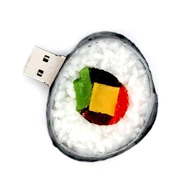 U-Disk Memory-Stick Mini 16GB ขายส่ง ที่เก็บข้อมูลไอแพด แท้