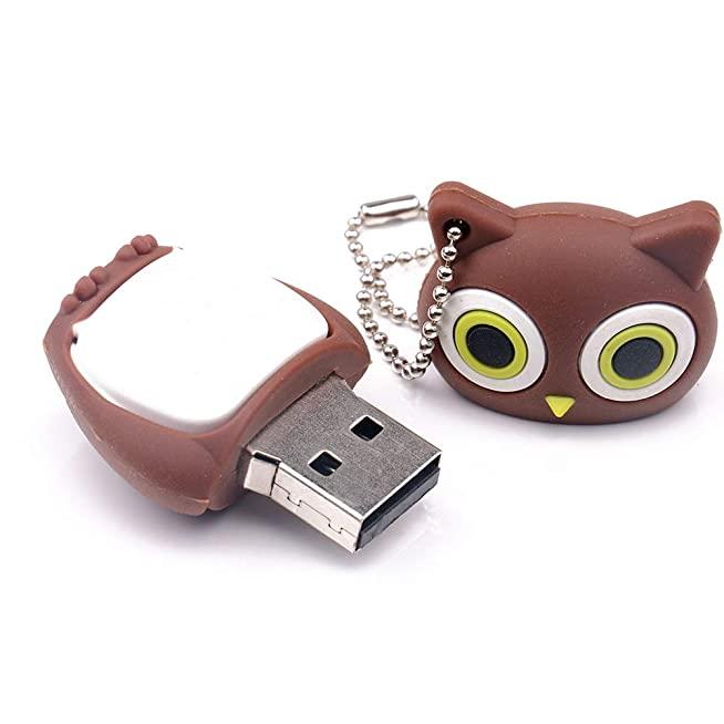รับผลิต U-Disk Memory-Stick Mini 16GB ขายส่ง ที่เก็บข้อมูลไอแพด แท้