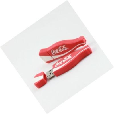 รับทำ flash drive สั่งทำ แฟลชไดร์ฟยางหยอด พีวีซีขึ้นรูปใหม่ ทรงสองมิติ ราคาถูก