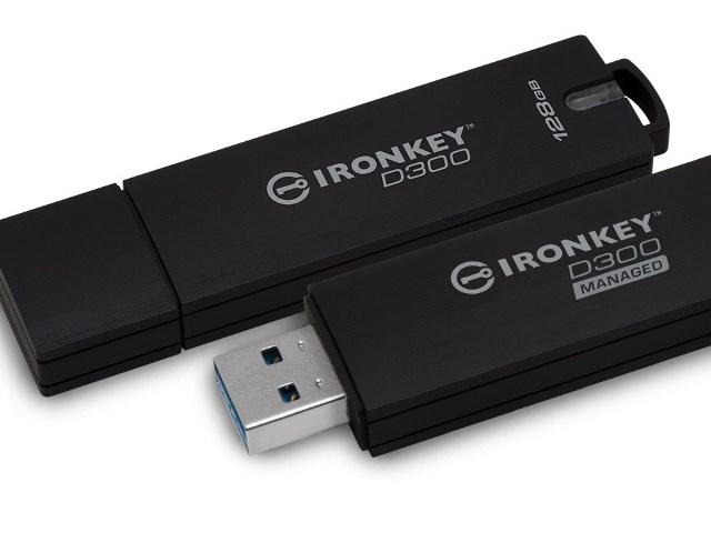 รับทำ หาแฟลชไดร์ฟดีๆ ควรตรวจสอบความจุของแฟลชไดร์ฟ Flash Card SSD ก่อน
