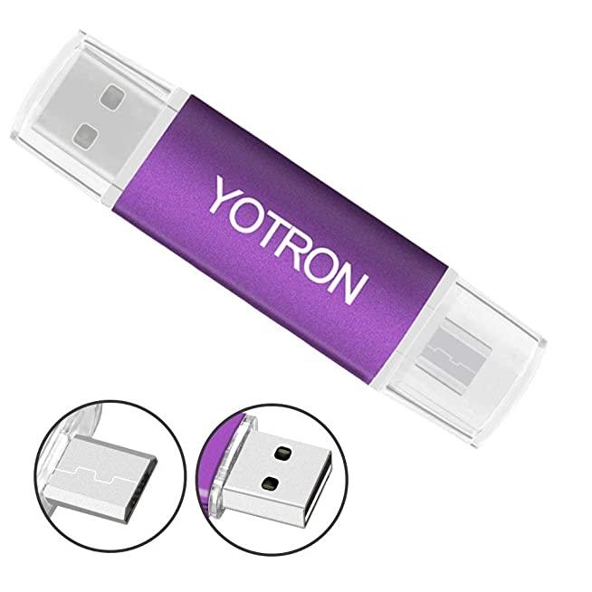 รับผลิต USB-Flash-drive AntDisk ขายส่งแฟลชไดร์ฟ พรี่เมี่ยม Premium