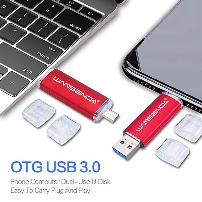 รับผลิต ขายส่งแฟลชไดร์ฟ ราคาถูก USB-Flash-drive Everything Premium
