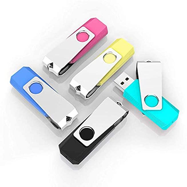 รับทำ ขายส่งแฟลชไดร์ฟ พรี่เมี่ยม USB-Stick USB-Flash-drive Premium