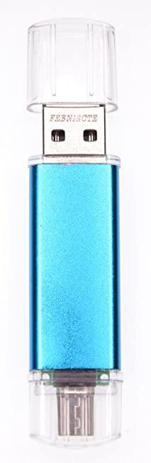 รับทำ USB-Flash-drive AntDisk ขายส่งแฟลชไดร์ฟ พรี่เมี่ยม Premium