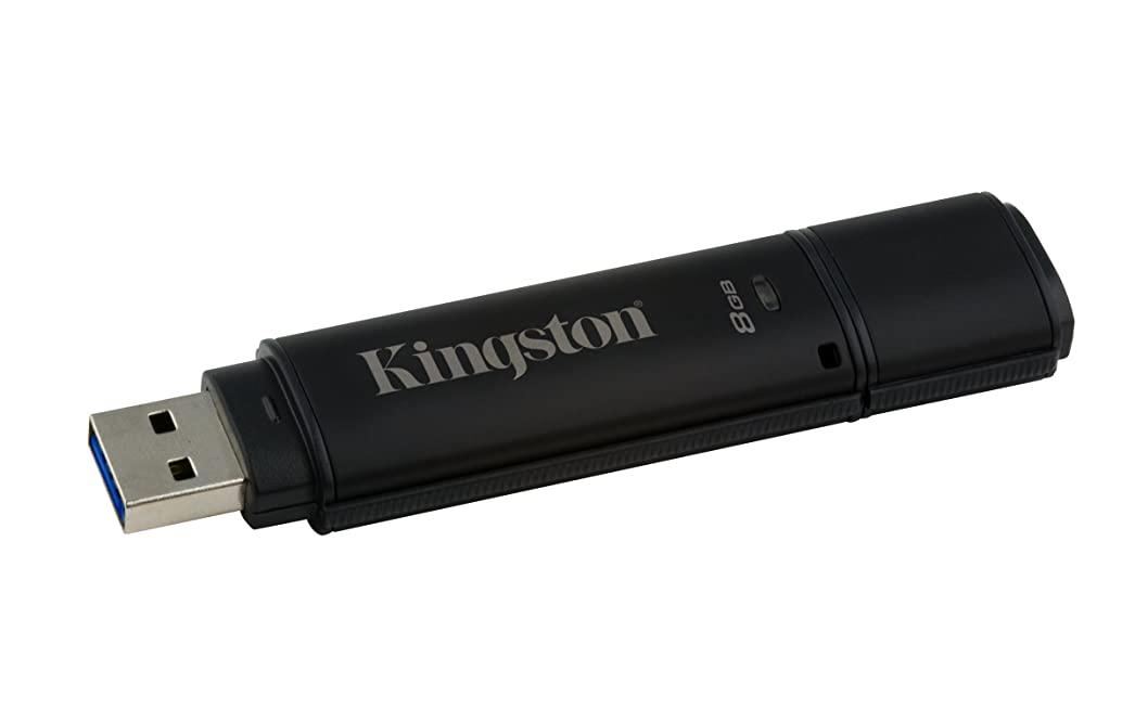 รับผลิต คิงส์ตันราคาส่ง Datatraveler Kingston ติดโลโก้ USB2.0 4gb