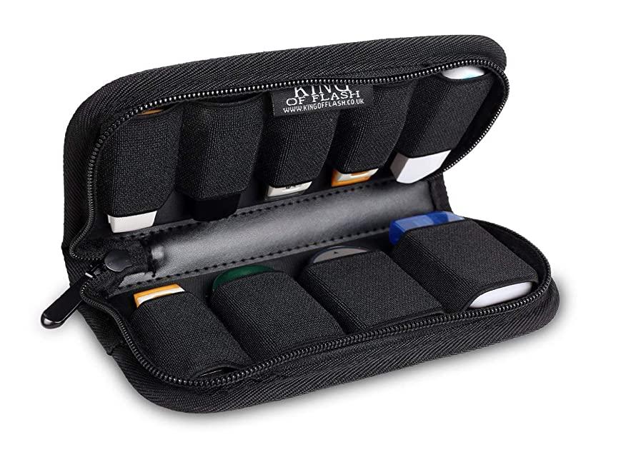 รับทำ USB3.1 2in1 OTG Devices ขายส่งแฟลชไดร์ฟ พรี่เมี่ยม Premium