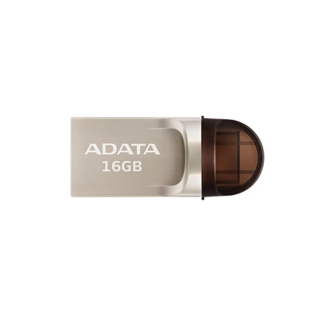 รับทำ USB3.1 ADATA Flash-drive 64GB ขายส่งแฟลชไดร์ฟ ทรัมไดร์ฟ