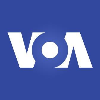 สั่งทำ ราคา flash drive รับผลิตแฟลชไดรฟ์ยางหยอด soft pvc สกรีนโลโก้(VOA)